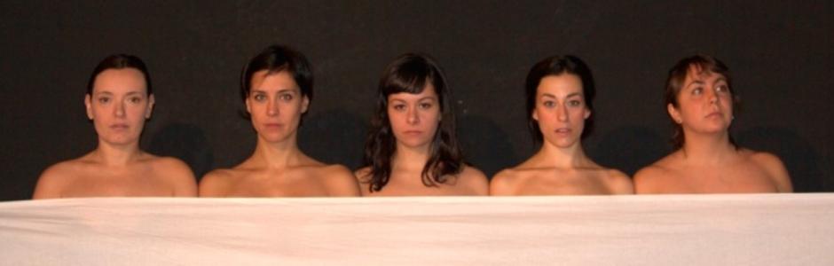 Compañía de teatro Martes Teatro