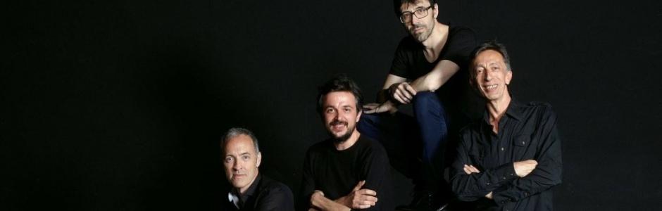 Pavón Teatro Kamikaze, premio Nacional de Teatro 2017