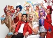 La Jaula de Grillos, el Musical