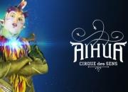 Aihua