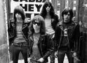 Descubriendo Ramones