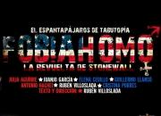 Fobiahomo (La revuelta de Stonewall)